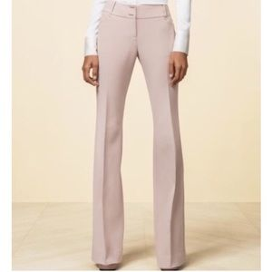 The Limited Scandal Collection Liv Pant